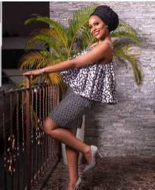 kitenge dresses 2021 (12)