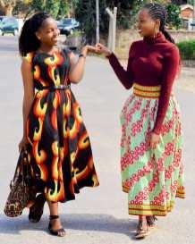 kitenge dresses 2021 (15)