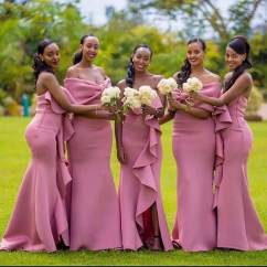 kitenge dresses 2021 (2)