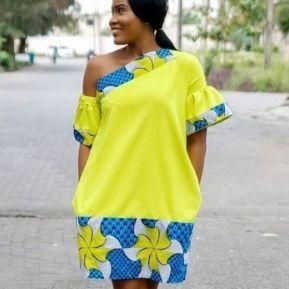 kitenge dresses 2021 (4)
