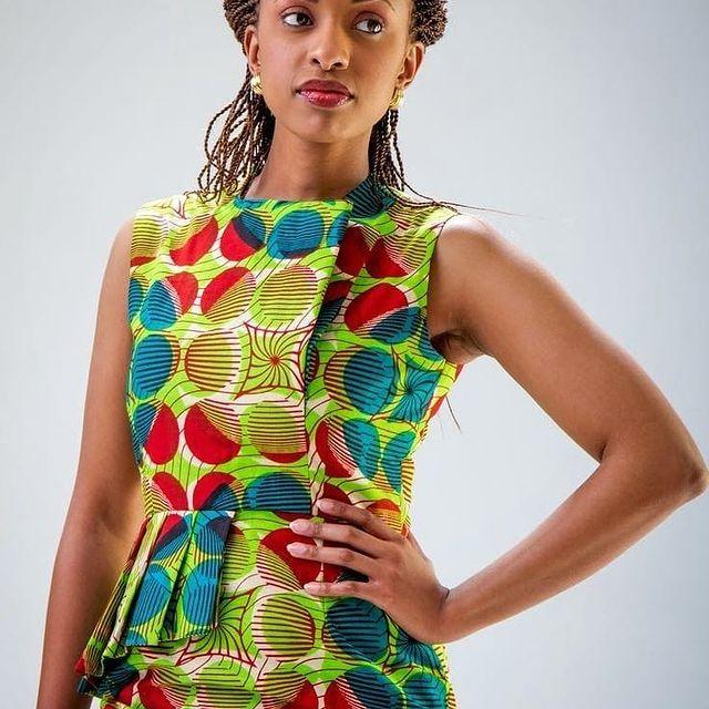 kitenge fashion 2021 (1)