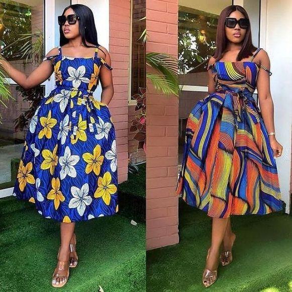 kitenge fashion 2021 (10)
