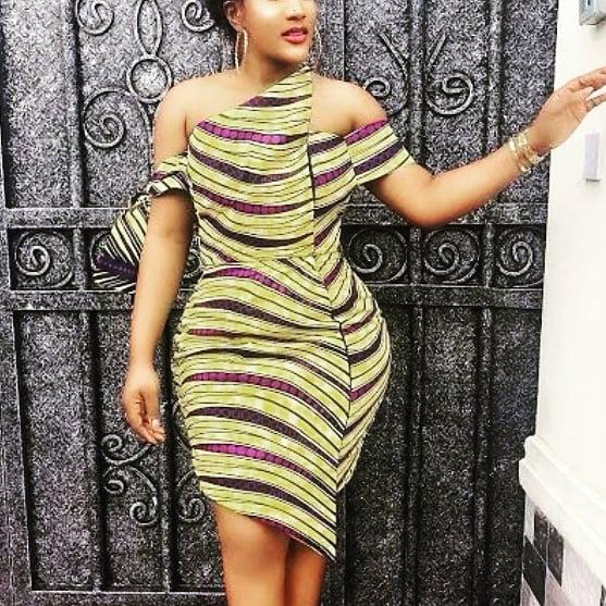 kitenge fashion 2021 (11)