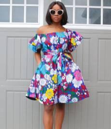 kitenge fashion 2021 (13)