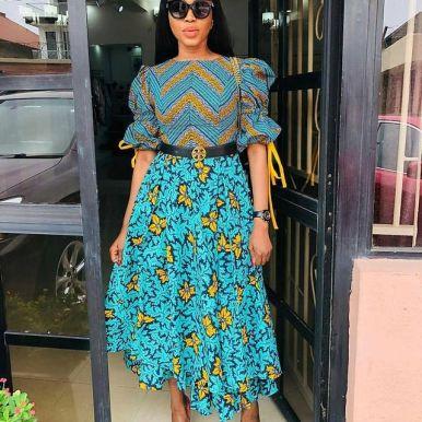 kitenge fashion 2021 (3)