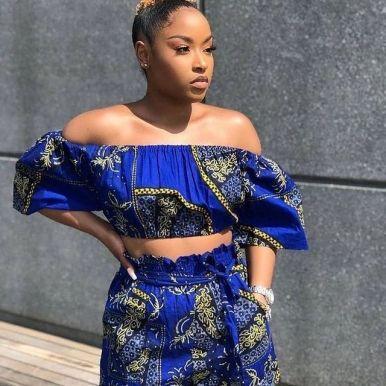 kitenge fashion 2021 (5)