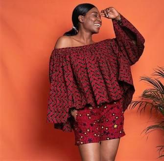 kitenge fashion 2021 (6)