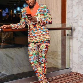 ndebele traditional attire 2021 (11)