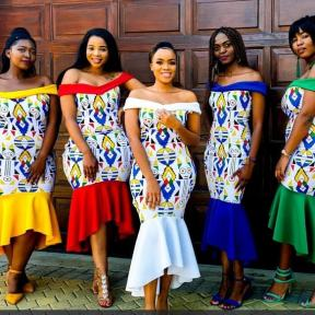ndebele traditional attire 2021 (13)