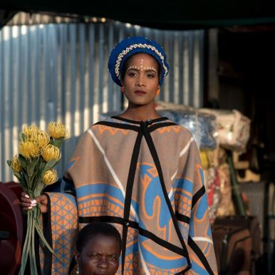 ndebele traditional attire 2021 (14)