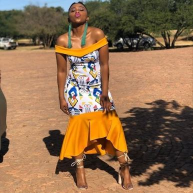 ndebele traditional attire 2021 (5)