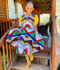 ndebele traditional attire 2021 (6)