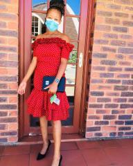 seshoeshoe dresses for weddings 2021 (13)