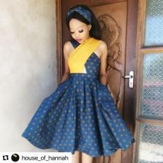 seshoeshoe dresses for weddings 2021 (15)