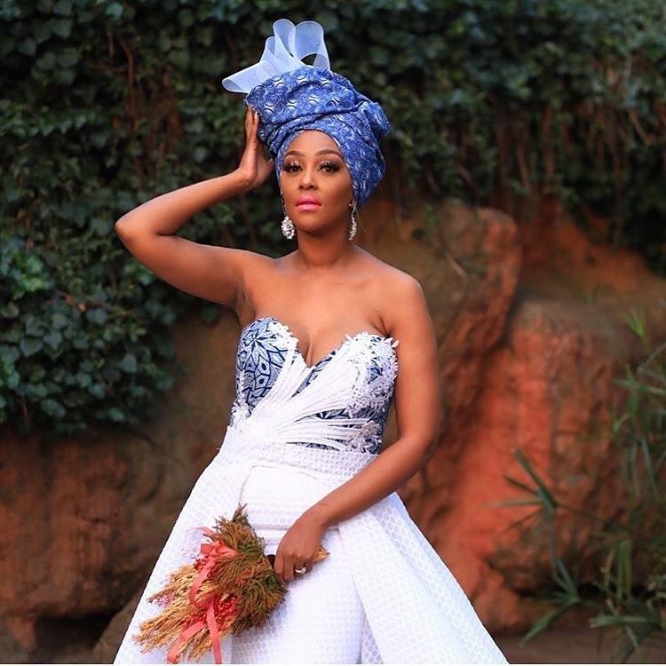 seshoeshoe dresses for weddings 2021 (3)