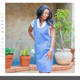 shweshwe clothing 2021 (2)
