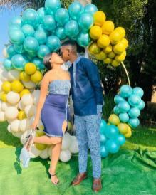 shweshwe clothing 2021 (4)