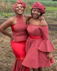 shweshwe clothing 2021 (6)