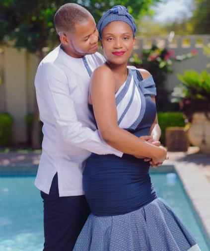 shweshwe clothing 2021 (8)
