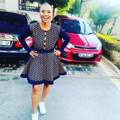shweshwe dresses 2021 (6)