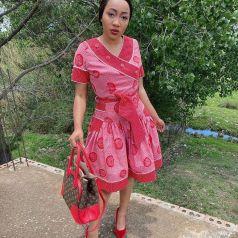shweshwe patterns 2021 (10)