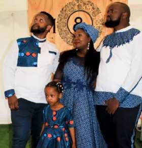 shweshwe patterns 2021 (14)