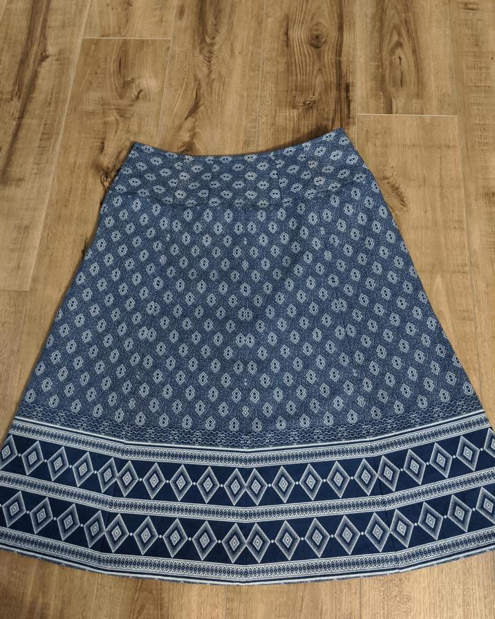 shweshwe skirts 2021 (6)