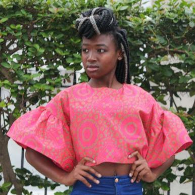 shweshwe tops 2021 (11)