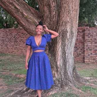 shweshwe tops 2021 (13)