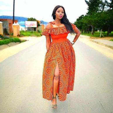 shweshwe traditional attire 2021 (10)