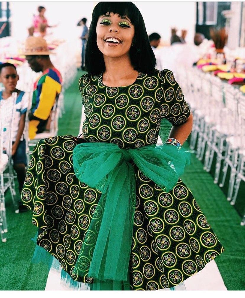 shweshwe traditional attire 2021 (5)