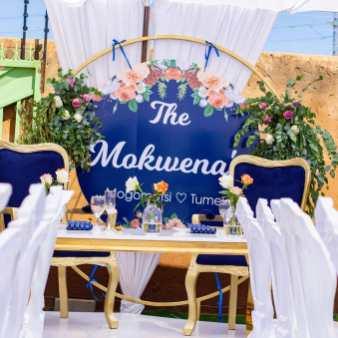shweshwe traditional wedding dresses 2021 (11)