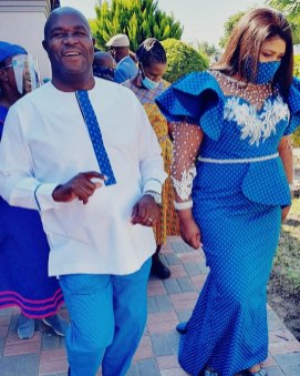 south african traditional dresses 2021 (9)