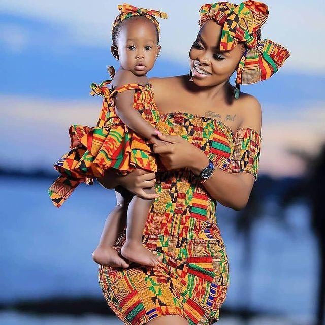 traditional attire designs 2021 (13)