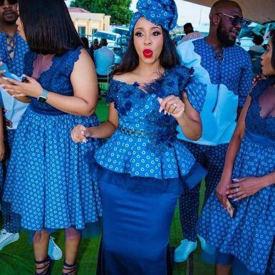 traditional attire designs 2021 (8)