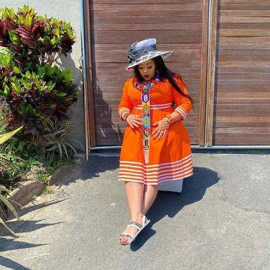 traditional attire designs 2021 (9)