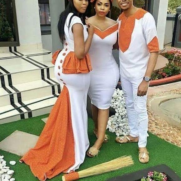 traditional dresses design 2021 (10)