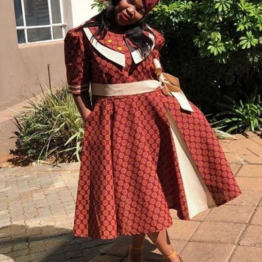 traditional dresses design 2021 (12)