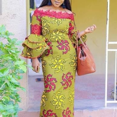 traditional dresses design 2021 (3)