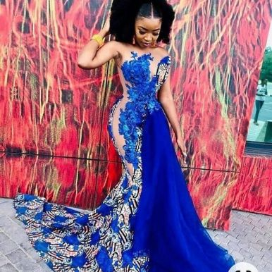 traditional dresses design 2021 (6)