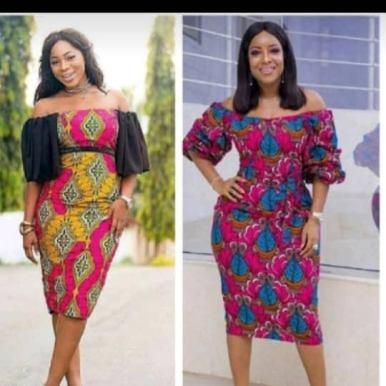 traditional dresses design 2021 (8)