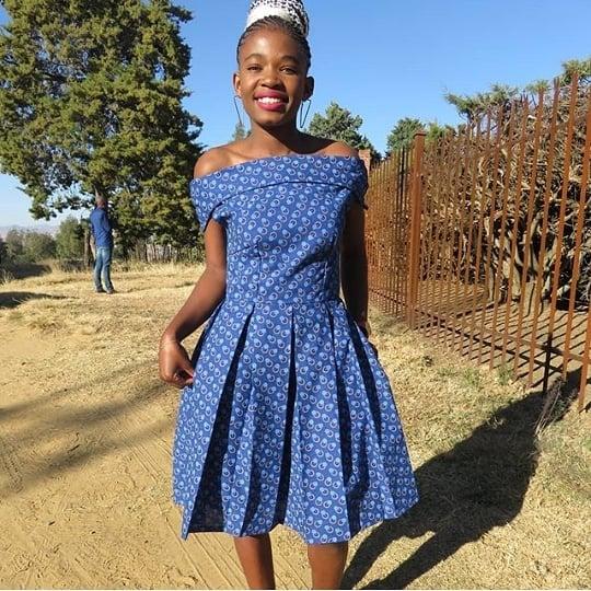 traditional dresses design 2021 (9)