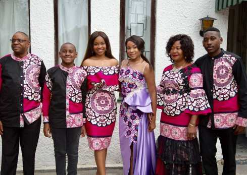 traditional dresses picture 2021 (14)