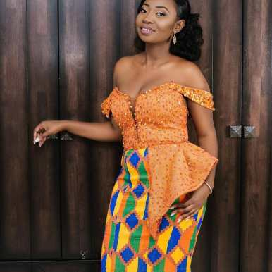 traditional dresses picture 2021 (3)
