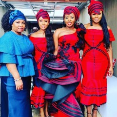 traditional dresses picture 2021 (6)
