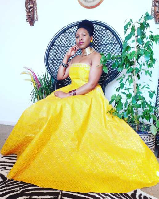 traditional gowns 2021 (18)