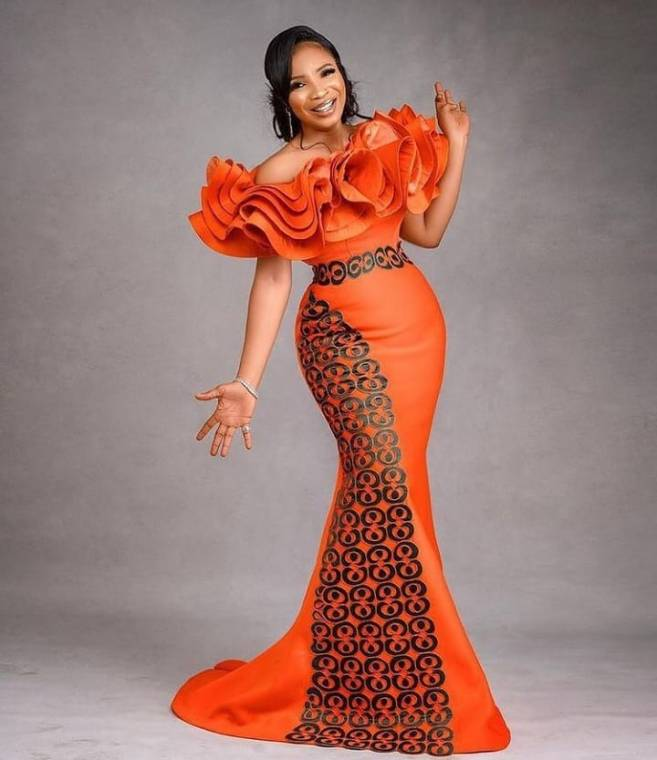 traditional gowns 2021 (4)