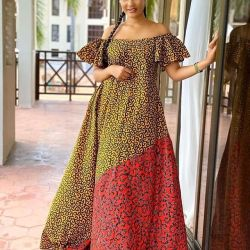 traditional gowns 2021 (5)