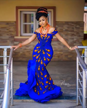 traditional gowns 2021 (8)