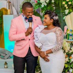 traditional wedding attire 2021 (2)
